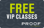 ProofFitness_FREEVIPClasses_180320