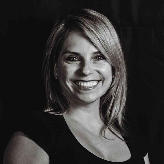 Andrea Webb