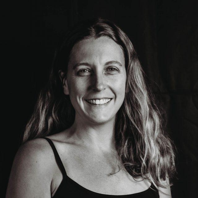 Karen LaFlair